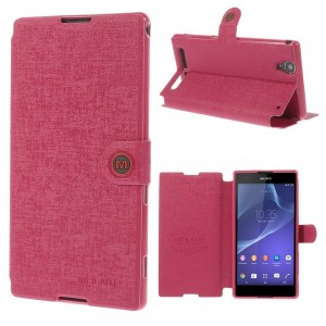 Top 10 Sony Xperia T2 Ultra Cases Covers Best Sony Xperia T2 Ultra Case Cover1