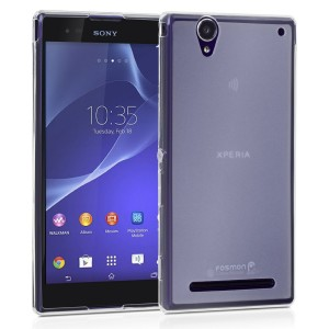 Top 10 Sony Xperia T2 Ultra Cases Covers Best Sony Xperia T2 Ultra Case Cover10