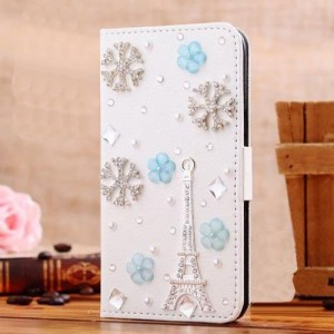 Top 10 Sony Xperia T3 Cases Covers Best Sony Xperia T3 Case Cover2