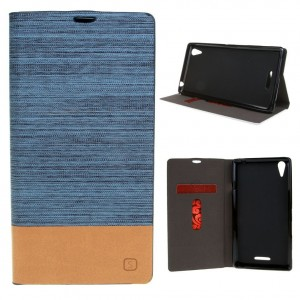 Top 10 Sony Xperia T3 Cases Covers Best Sony Xperia T3 Case Cover5