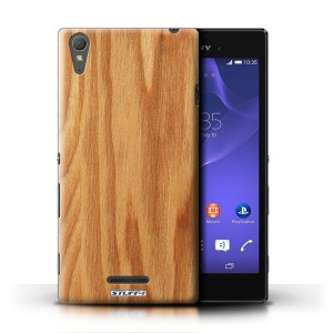 Top 10 Sony Xperia T3 Cases Covers Best Sony Xperia T3 Case Cover7