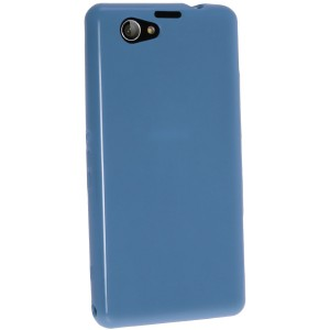 Top 10 Sony Xperia Z1 Compact Cases Covers Best Sony Xperia Z1 Compact Case Cover9