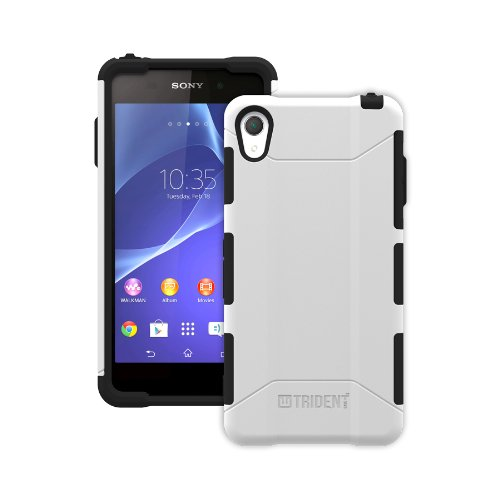 outlet store 4846e edf44 Top 10 Best Sony Xperia Z2 Cases And Covers