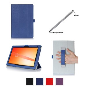 Top 10 Sony Xperia Z2 Tablet Cases Covers Best Sony Xperia Z2 Tablet Case Cover4