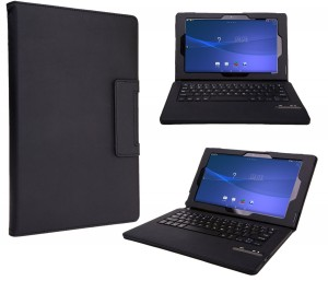 Top 10 Sony Xperia Z2 Tablet Cases Covers Best Sony Xperia Z2 Tablet Case Cover5