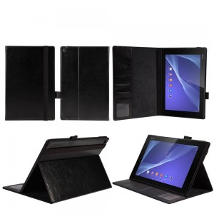 Top 10 Sony Xperia Z2 Tablet Cases Covers Best Sony Xperia Z2 Tablet Case Cover8