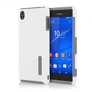 Top 10 Sony Xperia Z3 Cases Covers Best Sony Xperia Z3 Case Cover4