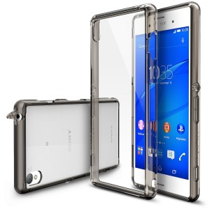 Top 10 Sony Xperia Z3 Cases Covers Best Sony Xperia Z3 Case Cover9