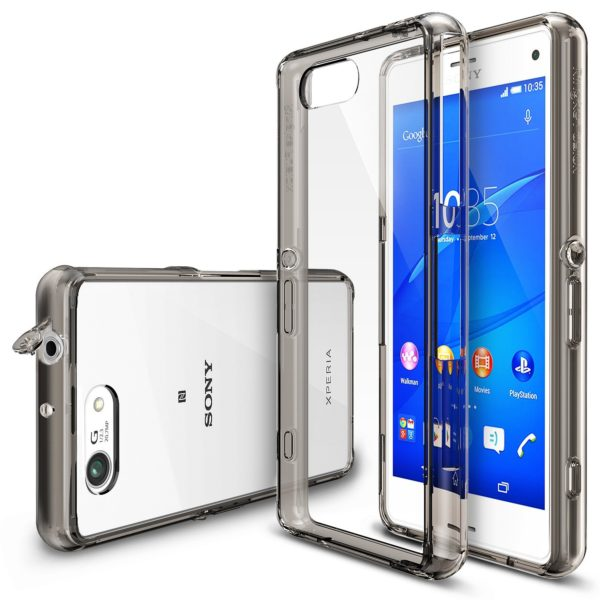 buy popular 3af66 df5f0 Top 10 Best Sony Xperia Z3 Compact Cases And Covers
