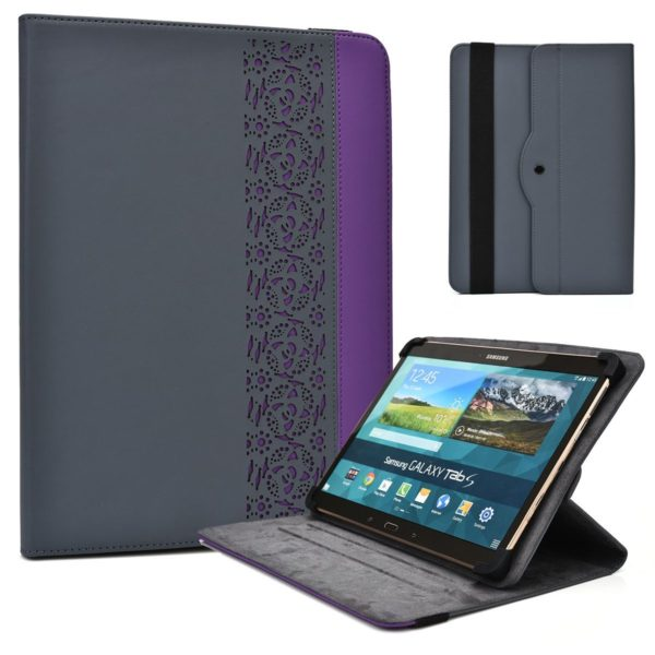 there are sony xperia z tablet case amazon you can also
