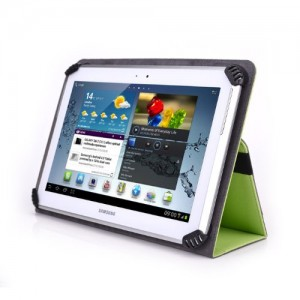 Top 10 Sony Xperia Z4 Tablet Cases Covers Best Sony Xperia Z4 Tablet Case Cover7