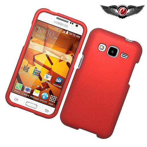 quality design a4879 9051b Top 12 Best Samsung Galaxy Prevail LTE Cases And Covers