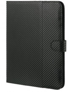 Top 6 LG G Pad X8.3 Cases Covers Best LG G Pad X8.3 Case Cover1