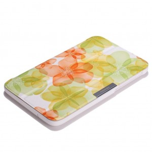 Top 6 LG G Pad X8.3 Cases Covers Best LG G Pad X8.3 Case Cover5
