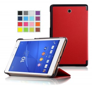 Top 6 Sony Xperia Z3 Compact Tablet Cases Covers Best Sony Xperia Z3 Compact Tablet Case Cover1