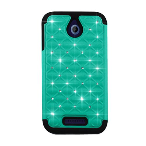 buy online f4f5c d9b22 Top 8 Best HTC Desire 512 Cases And Covers