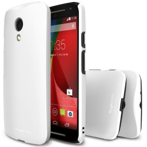 Top Best Motorola Moto G (2nd Gen 2014) Cases Covers Best Case Cover1