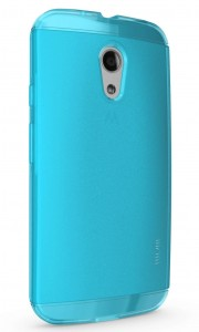 Top Best Motorola Moto G (2nd Gen 2014) Cases Covers Best Case Cover2