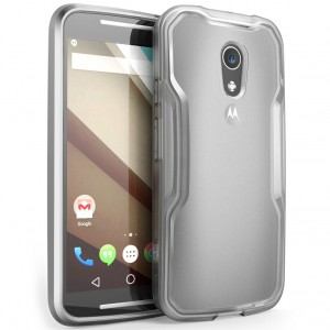 Top Best Motorola Moto G (2nd Gen 2014) Cases Covers Best Case Cover4