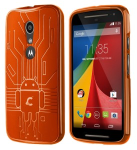 Top Best Motorola Moto G (2nd Gen 2014) Cases Covers Best Case Cover5