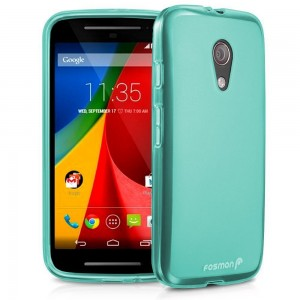 Top Best Motorola Moto G (2nd Gen 2014) Cases Covers Best Case Cover7
