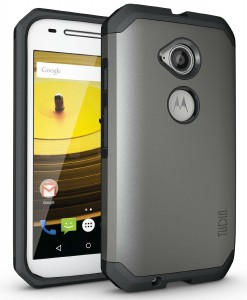 Top Best Mototrola Moto E (2nd Gen., 2015) Cases Covers Best Case Cover1