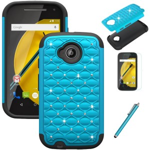 Top Best Mototrola Moto E (2nd Gen., 2015) Cases Covers Best Case Cover5