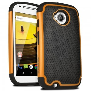 Top Best Mototrola Moto E (2nd Gen., 2015) Cases Covers Best Case Cover9
