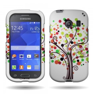 Top Best Samsung Galaxy Ace Style Cases Covers Best Case Cover4