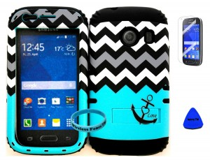 Top Best Samsung Galaxy Ace Style Cases Covers Best Case Cover6