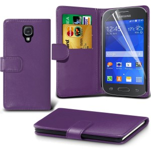 Top Best Samsung Galaxy Ace Style Cases Covers Best Case Cover8