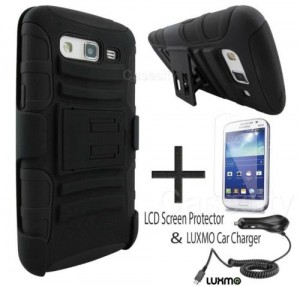 Top Best Samsung Galaxy Grand 2 Cases Covers Best Case Cover10