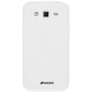 Top Best Samsung Galaxy Grand 2 Cases Covers Best Case Cover6