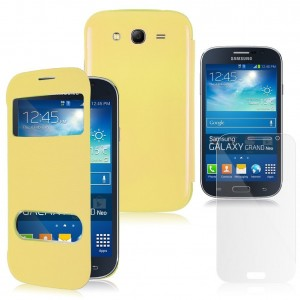 Top Best Samsung Galaxy Grand Neo Cases Covers Best Case Cover10