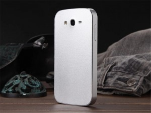 Top Best Samsung Galaxy Grand Neo Cases Covers Best Case Cover3