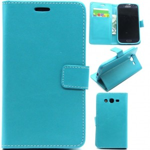 Top Best Samsung Galaxy Grand Neo Cases Covers Best Case Cover7