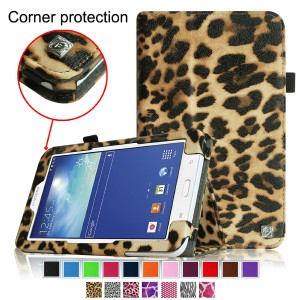 Top Best Samsung Galaxy Tab 3 Lite 7.0 Cases Covers Best Case Cover3