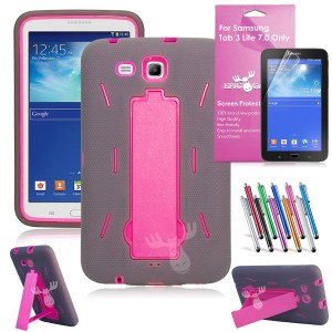 Top Best Samsung Galaxy Tab 3 Lite 7.0 Cases Covers Best Case Cover8