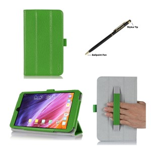 Best ASUS Memo Pad 8 ME181C Cases Covers Top Case Cover2
