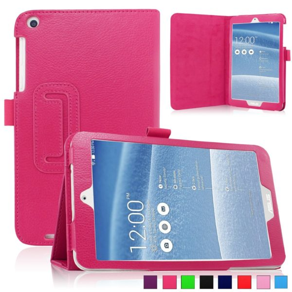 lowest price 45674 b3c27 Top 8 Best ASUS Memo Pad 8 (ME181C) Cases And Covers