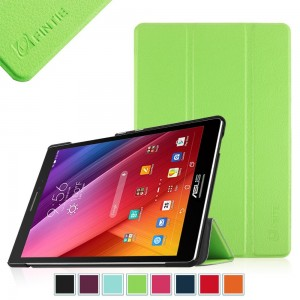Best ASUS ZenPad S 80 Cases Covers Top ASUS ZenPad S 80 Case Cover3