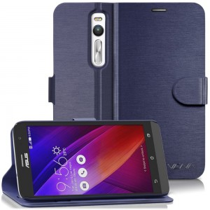 Best ASUS Zenfone 2 5.5-inch Cases Covers Top Case Cover3