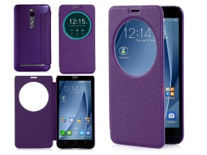 Best ASUS Zenfone 2 5.5-inch Cases Covers Top Case Cover5