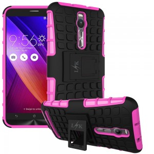 Best ASUS Zenfone 2 5.5-inch Cases Covers Top Case Cover8