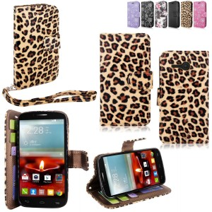 Best Alcatel OneTouch Evolve 2 Cases Covers Top Case Cover6