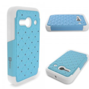 Best Alcatel OneTouch Evolve 2 Cases Covers Top Case Cover7