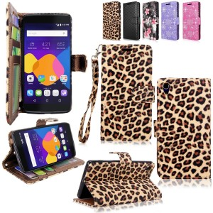 Best Alcatel OneTouch Idol 3 47 inch Cases Covers Top Case Cover1