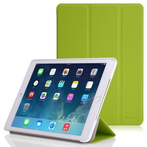 Best Apple iPad Air 2 Cases Covers Top Apple iPad Air 2 Case Cover4
