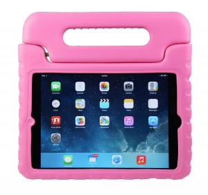 Best Apple iPad Mini 3 Cases Covers Top Apple iPad Mini 3 Case Cover5