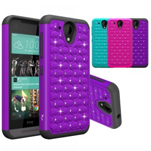 Best HTC Desire 520 Cases Covers Top HTC Desire 520 Case Cover2